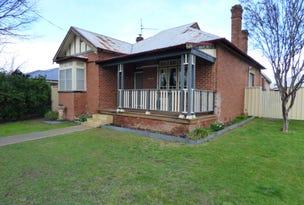 82 Brial Street, Boorowa, NSW 2586