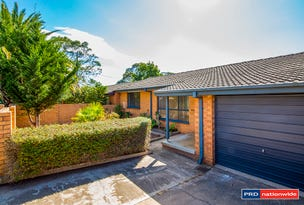 16 Crockett Place, Holt, ACT 2615