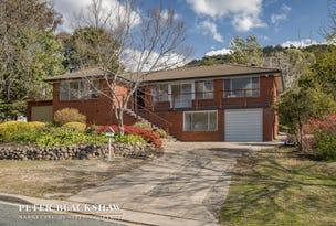 85 Parkhill Street, Pearce, ACT 2607