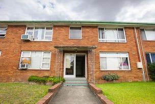 2/249 The Horsley Drive, Fairfield, NSW 2165