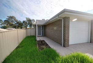 18A Kauri Street, Worrigee, NSW 2540