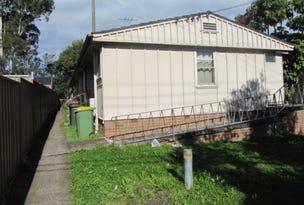 1/96 Dennison Street, Carramar, NSW 2163