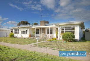 39 Rose Street, Horsham, Vic 3400