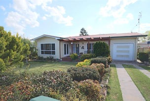 145 Bulwer Street, Tenterfield, NSW 2372