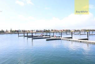 C13 Stage 2 (Marina Berth), New Port, SA 5015