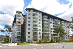 73/77 Northbourne Ave, Turner, ACT 2612