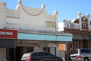 327 Rouse Street, Tenterfield, NSW 2372