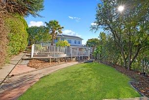 1 Noyana Avenue, Grays Point, NSW 2232