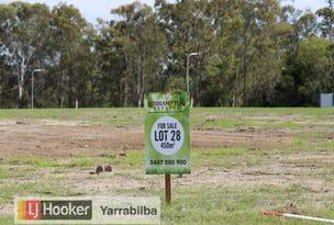 Lot 28, 296 - 304 Chambers Flat Road, Logan Reserve, Qld 4133