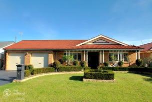 26 Gowlland Crescent, Callala Bay, NSW 2540