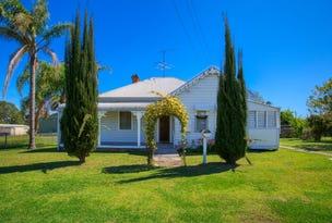 31 Cowper Street, Stroud, NSW 2425