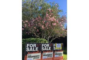 1,2,3,4,8.9./263 BLACKWALL RD, Woy Woy, NSW 2256