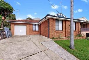 209 Kanahooka Road, Kanahooka, NSW 2530