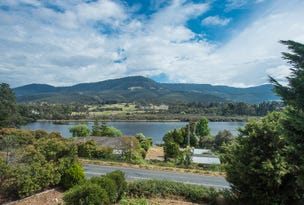 1311 Lyell Highway, Sorell Creek, Tas 7140