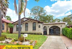 263 Madagascar Drive, Kings Park, NSW 2148
