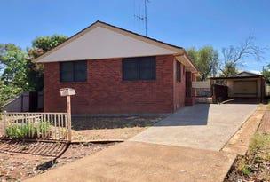 9 Faull Crescent, Parkes, NSW 2870