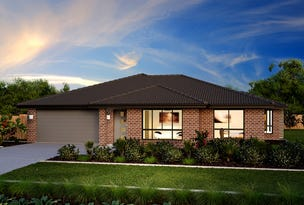 Lot 632 Daintree Way, West Wodonga, Vic 3690