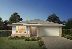 1089 Arcadian Hills Crescent, Cobbitty, NSW 2570