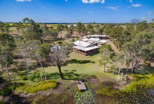 97 OAKVIEW DRIVE, Redridge, Qld 4660