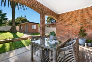 113 Mowbray Road, Willoughby, NSW 2068