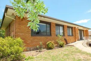 30 Barina Parkway, Kelso, NSW 2795