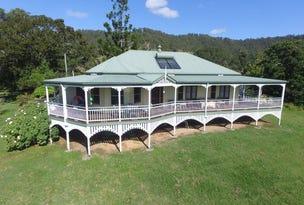 1905 Summerland Way, Kyogle, NSW 2474
