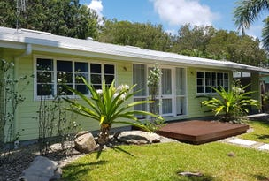 66 Marlin Drive, Wonga Beach, Qld 4873