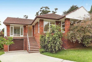 39 Babbage Road, Roseville Chase, NSW 2069