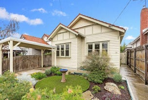 31 River Street, Newport, Vic 3015