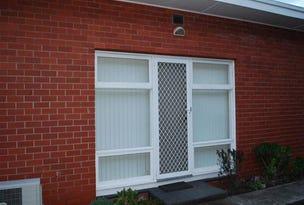 5/2 Gerrard Street, Moonah, Tas 7009