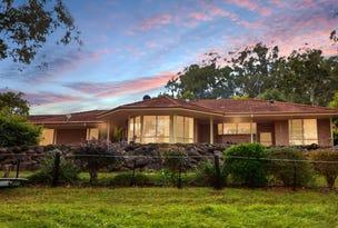 269 Eastbank Road, Coramba, NSW 2450