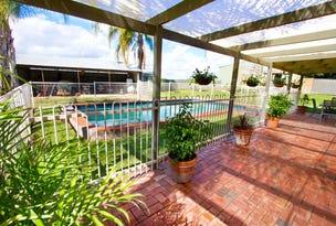 264 Ellerslie Road, Ellerslie, NSW 2648