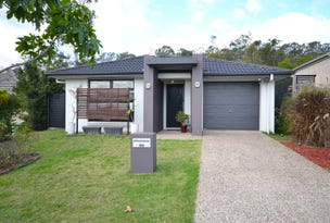 28 Goundry Drive, Holmview, Qld 4207