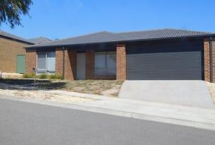 Lot 15 Everlasting Rise, Kangaroo Flat, Vic 3555