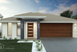 Lot 1730 Bartley St,  Capestone Estate, Mango Hill, Qld 4509