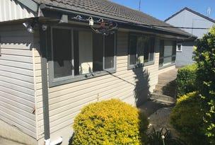 11 BARABA STREET, Whitebridge, NSW 2290