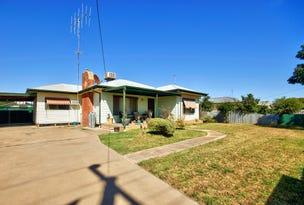 452 Henry Street, Deniliquin, NSW 2710