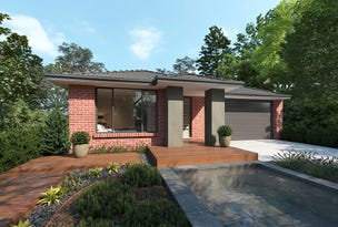 Lot 251 Ross Parkway, Gobbagombalin, NSW 2650