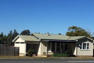 51 Lachlan Street, Kempsey, NSW 2440