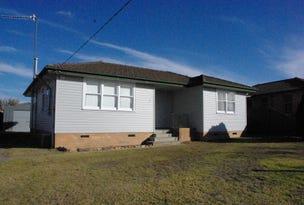 5 MEEHAN, Goulburn, NSW 2580