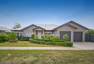 15 William Hovell Way, Yea, Vic 3717