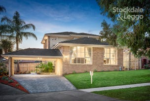 2 Glenys Court, Wantirna South, Vic 3152