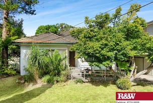41 Parkview Avenue, Picnic Point, NSW 2213