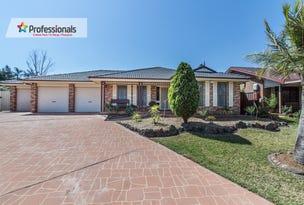 9 Mackillop Place, Erskine Park, NSW 2759