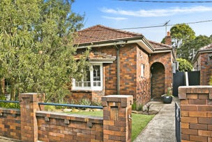 8 Hollands Avenue, Marrickville, NSW 2204