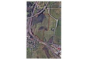 1001, Junction Rd, Telarah, NSW 2320
