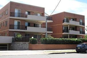 15/74 Hampden Road, Lakemba, NSW 2195