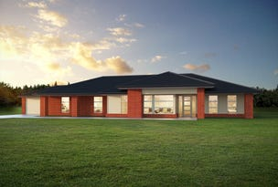 Lot 31 River Gum Estate, Barham, NSW 2732