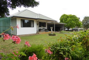 3354 Urana Rd, Burrumbuttock, NSW 2642
