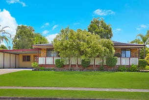 1 Cedar Hill Lane, Raymond Terrace, NSW 2324